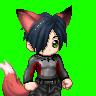SoloMaxwell's avatar