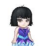 coolkathrin's avatar