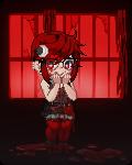Yuuya Kizami's avatar