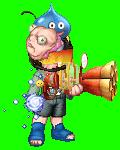 sasukeuchiavsitachiuchia's avatar