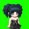 Angel In The Rain's avatar