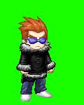 Leonard_Snart's avatar
