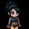 xXxscarredxXx's avatar