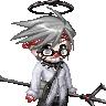 Eponine's avatar