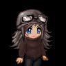 Metal paola13's avatar