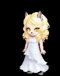 Kitsune Yuki Fox