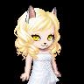 Kitsune Yuki Fox's avatar