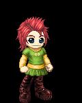 Mistwhisper's avatar