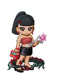 firepixie1272's avatar
