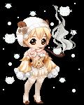 Little Blue Buggy's avatar