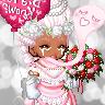 Nico_Ryan's avatar