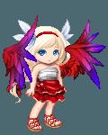 EvanescentLightning's avatar