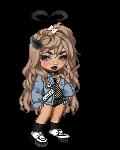 faIlacy's avatar
