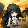 zurazara27's avatar
