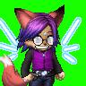 Kensuke Shinomori's avatar