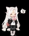 Kreay's avatar