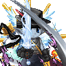 pwnd_by_twlt's avatar