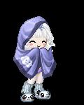 autastic's avatar