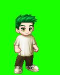 Mordens's avatar