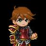 WraithRanma's avatar