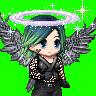 Sugar-Angel-16's avatar