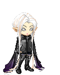 Vampirewitch14