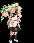 Skye_Starsong's avatar