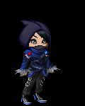 Joce_von_vanity 's avatar