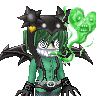 Z.o.m.b.i.e's avatar