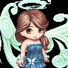 Akisayuri's avatar