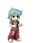 TheGermanMafia's avatar