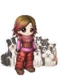 pongo6444's avatar