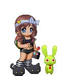 Xxv-FweshCookiez-vxX's avatar