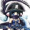XxDark_DreamsxX's avatar