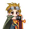 Leo Riser's avatar