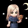 Circe Amell's avatar