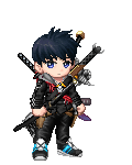 RRipper's avatar
