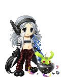 robynschild's avatar