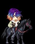 SonataSnowYuki's avatar