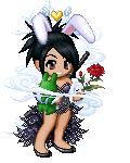 Ayame Mordeth's avatar