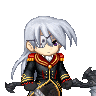 Thaeros's avatar