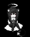 Fewskito's avatar