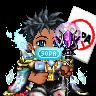 punkkane's avatar