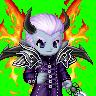 The Bondage Faerie's avatar