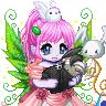 YamiGemstone's avatar
