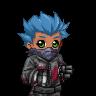 darkerangel's avatar