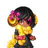 Harmony Sync's avatar