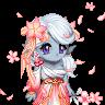 babygator9's avatar