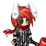 Nyril's avatar