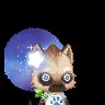 CursedWishes's avatar